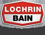 William Bain Logo