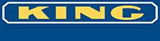 King Vehicle Engineering Group Logo