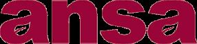 The Ansa logo.