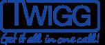 Twiggs logo.
