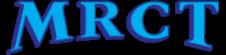 MRCT logo.
