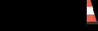 Traffic Management Contractors Association logo.